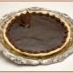 Torta Havanette o torta copitos de dulce de leche