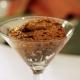 Mousse chocolate de Titi