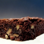 Brownie I