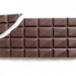 Torta de chocolate 2