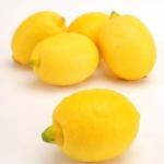 Torta de limón 2