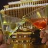 Guía de Tragos – Martinis