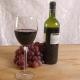 ¿Cómo conservar los vinos abiertos?