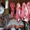 Carnes: la mejor manera de cortarla