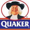 Cookies de Quaker y nuez (galletitas)