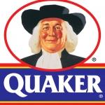 Cookies de Quaker de Vale
