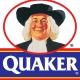 Masitas de Quaker de Kety