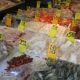 ¿Cómo elegir pescado fresco?