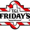 T.G.I. Friday´s