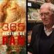 Frank recomienda: 365 recetas de pan