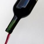 Arroz al vino tinto