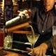 Chabres- Bar de tragos