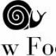 ¿Qué es el movimiento Slow Food?