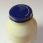 Salvar la mayonesa
