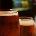 Pretextos comestibles para acompañar la cerveza