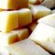Cómo conservar y aromatizar quesos