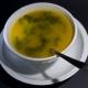 Tips para una sopa exquisita
