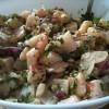 Ceviche 1