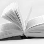Libros que enseñan a cocinar