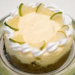 Lemon pie diferente