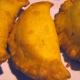 Empanadas salteñas de Wanda