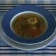 Sopa / Algunos secretos para que salga perfecta