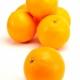 Pollo a la naranja 2