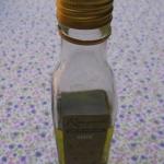 Aceite de oliva: cuál es el mejor y cómo conservarlo
