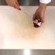 Técnicas de corte: vegetales arrepollados