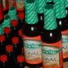 Compras: salsa de soja