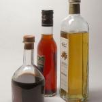 """Para saber más: el vinagre y sus usos """"extra"""""""