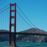 Cocineros de viaje: San Francisco