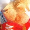 Cómo obtener las mejores papas fritas