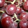 Torta de uvas