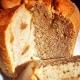 Pan dulce 2