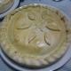 Empanada gallega 2