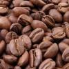 Bavarois de café