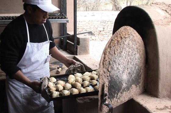 Empanadas fidel 2